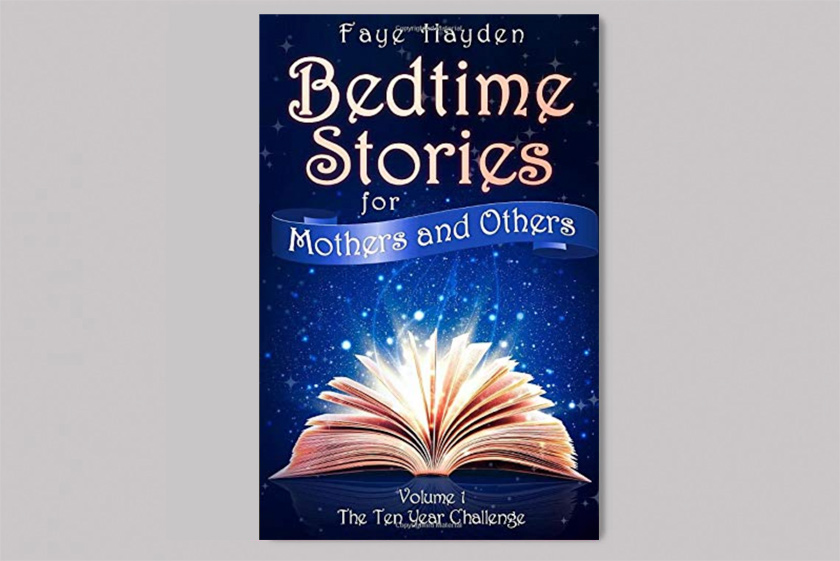 Bedtime Stories for Mothers and Others