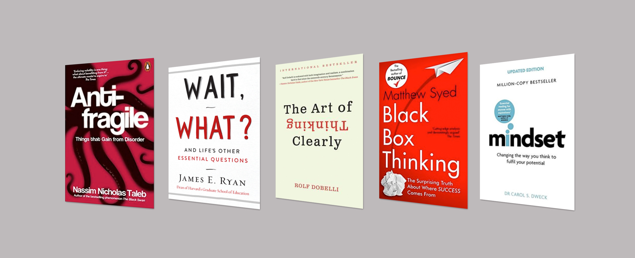 Critical Reasoning  Smart Thinking Books