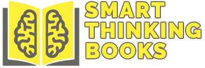 Smart Thinking Books